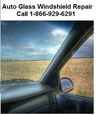 Windshield Repair Near Me >> Auto Glass Repair Windshield Service Shops And Companies Near Me In